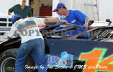 14-RW7-JS-0106-07-04-08.jpg