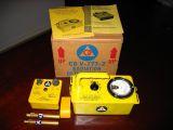 CD V-777-2 Radiation Detection Set