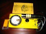 Victoreen CD V-700 Geiger Counter - Survey Meter - Civil Defense