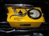 Anton CD V-700 Model 6 Geiger Counter