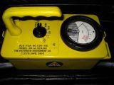 CD V-777-1 Radiation Detection Set