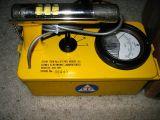 CD V-700 Geiger Counter Lionel