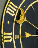 horloge du zytglocke