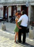 Les amoureuses de La Rochelle