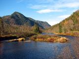 l'autre rivière