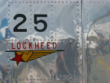 25 lockheed