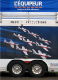 mach 1 productions