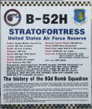 Histoire du B-52H