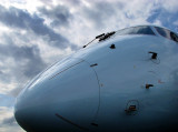 L'Embraer