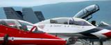 Puzzle d'avions