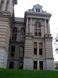 Tippecanoe Courthouse