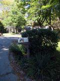 1821 Redwood Lane