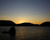 Riverview Sunset_1296 8x10