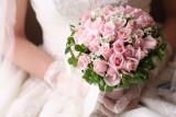 D2 Wedding Services