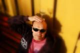 DSC_0038 copy2.jpg