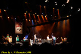 Java Jazz 2008 Concert (Day 2)