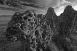 Winter Stones 3