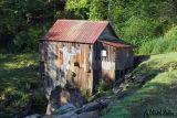 Pardue Mill - IMG_1889.jpg