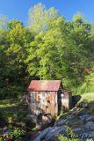Pardue Mill - IMG_1898.jpg