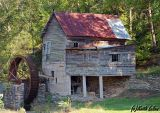 Laudermilk Mill - IMG_2016 Crop.jpg