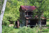 Swanns Mill - IMG_2070.jpg