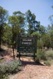Ooline Park