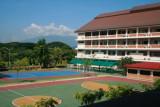 Varee School, Chiang Mai