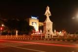 Royal Hotel, Bangkok