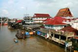 Bangkok Yai