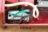 Z-CROP-DSC_5951-paint.jpg