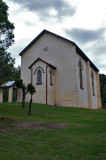 Churches Of The Hunter Valley