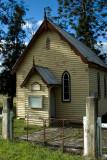 Salisbury Congregational 22/06