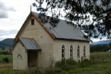 Underbank Congregational