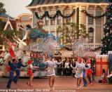 Disney008.jpg