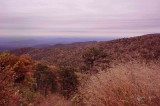 Scenic Shenandoah Mt, Va
