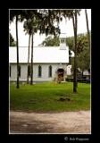 080714 Ft. George Episcopal Church 1E.jpg