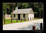 080714 Kingsley Plantation 6E.jpg