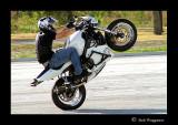 stunt_riders