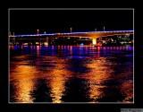 041128 Acosta Bridge 1E.jpg
