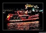 061125 Parade of Lights 06E.jpg