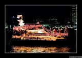061125 Parade of Lights 11E.jpg
