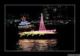061125 Parade of Lights 13E.jpg