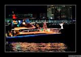 061125 Parade of Lights 14E.jpg