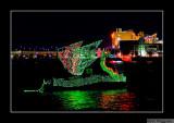 061125 Parade of Lights 16E.jpg