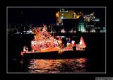 061125 Parade of Lights 18E.jpg