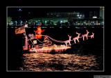 061125 Parade of Lights 21E.jpg