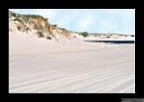 040530 Sand Dunes 1E.jpg