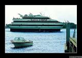 040530 Sun Cruise Ship 1E.jpg