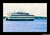 040530 Sun Cruise Ship 2E.jpg