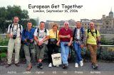 Nikon Cafe European Get Together 2006
